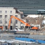 März 2012