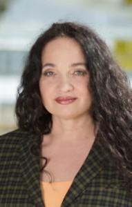 Barbara Stoll
