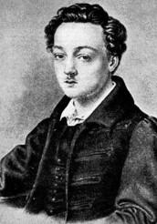 <b>...</b> so charakterisierte <b>Franz Mehring</b> 1897 den früh verstorbenen <b>...</b> - GEORG_1